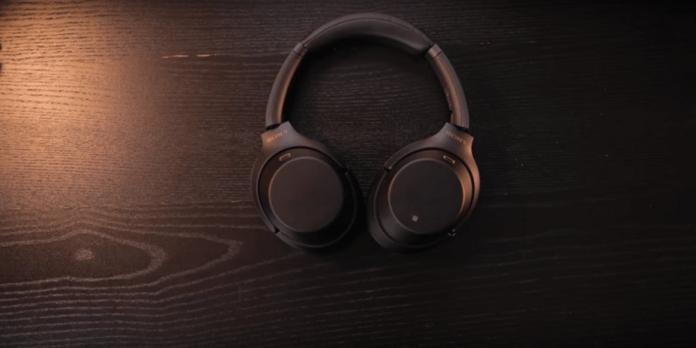 sony-wh-1000-xm3-best headphones