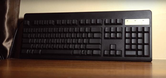 best-keyboard-gadget
