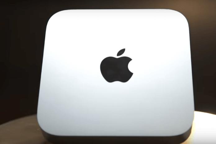 apple-mac-mini-2018