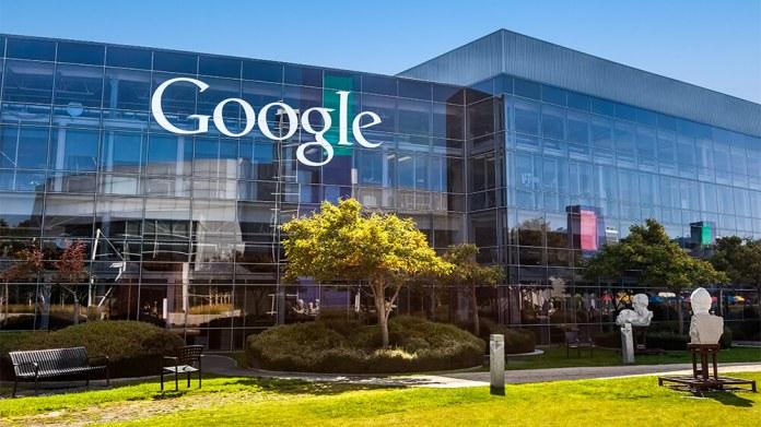 top-software-companies-alphabet