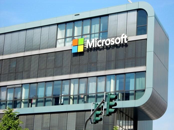 top-software-companies