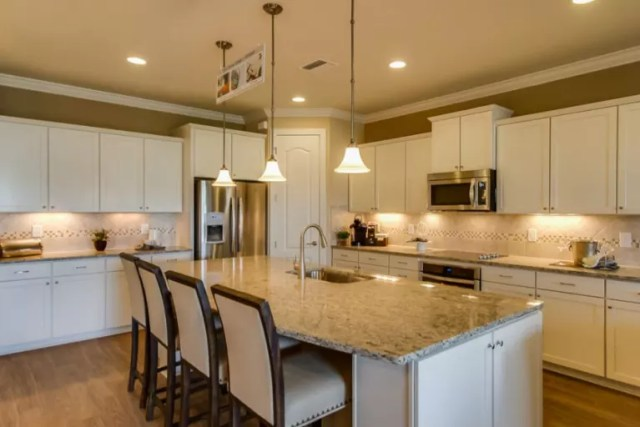 pulte homes design center jacksonville : brightchat.co