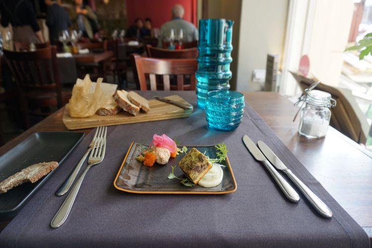 what to eat in helsinki