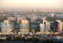 اسطنبول ،مشروع _الشقة، بيت_العاءلة، مشروع_العملاق، مارس، قناة_اسطنبول_جديد،