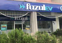FuzulEv Ankara