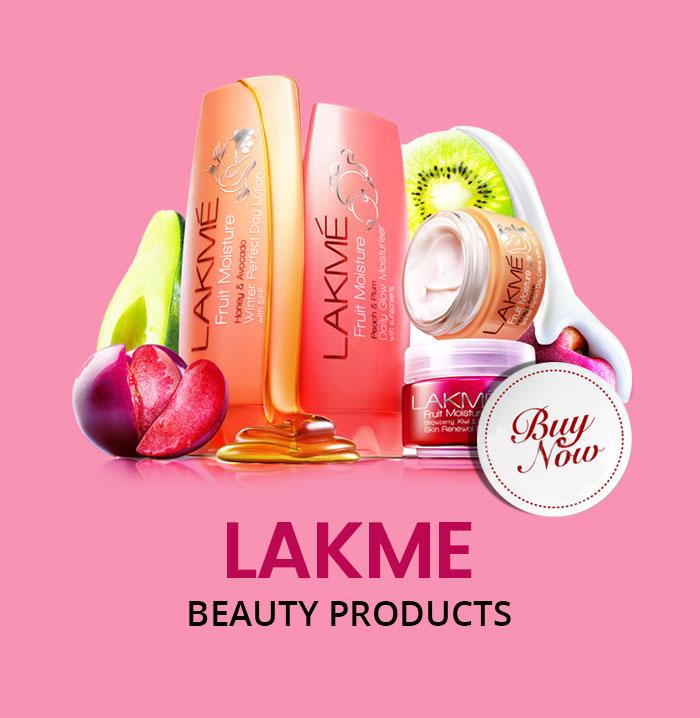 Lotus Face Cream Online Shopping
