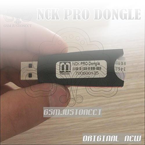 Download NCK Dongle Pro (NCK Dongle Full + UMT) Crack Full Set Up 100% Working