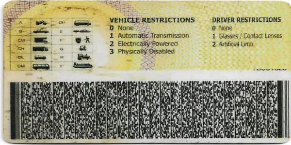 Class_B_driving_permit_Uganda
