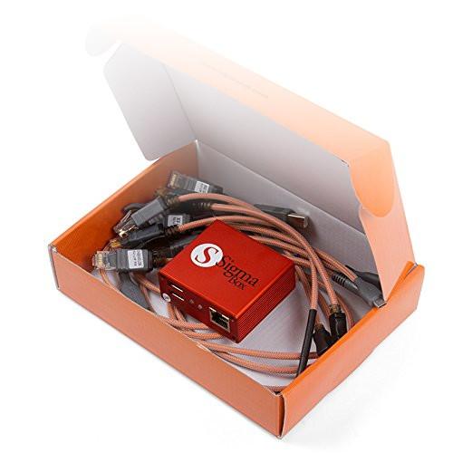 Download Sigma Box Full Set Crack Full Set Up 100% Working