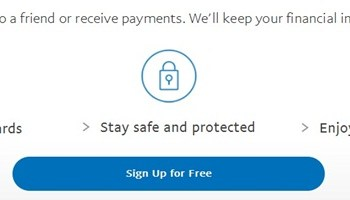 Verify PayPal Account 2019   Thekonsulthub com
