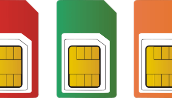 How To Solve Invalid Sim/Unlock Huawei E160E/E173 Orange Modems/USB