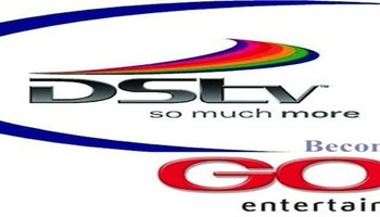 How To Fix Dstv / Gotv Account Has Been Suspended