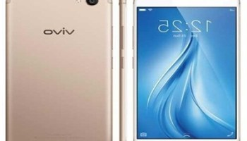 How to Hard Reset LAVA Z60 Smartphone | Thekonsulthub com