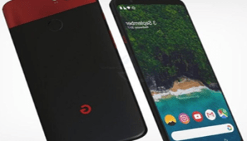 How To Hard Reset Kyocera E6560 Android | Thekonsulthub com