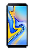 samsung_galaxy_j6_plus-min_1