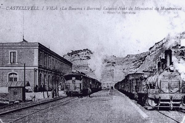 02-f ferrocarril estacio del nord 1916