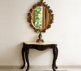 Best Home Decor Ideas Online