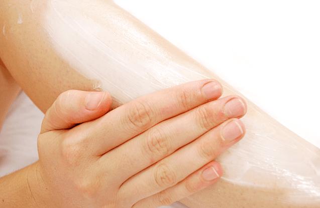 depilatory-creams