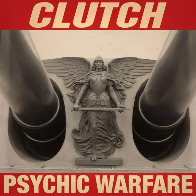 clutchsychiccd