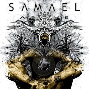 samael_above_300