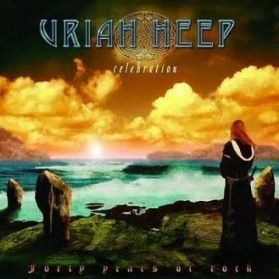 Uriah_Heep-Celebration