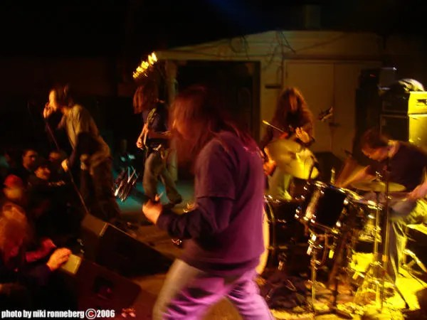 Eyehategod photo, courtesy of their Myspace