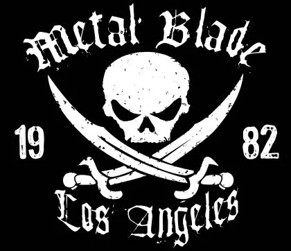 metal_blade_records_logo_09