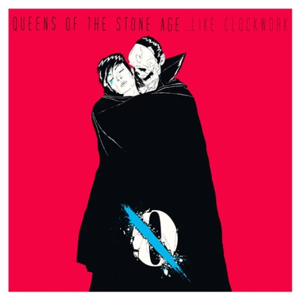 queens_of_the_stone_age_56129