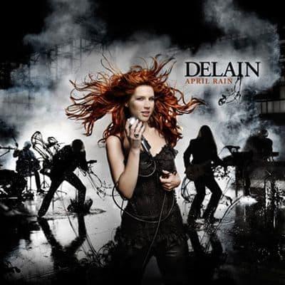 delain-cvr-0409