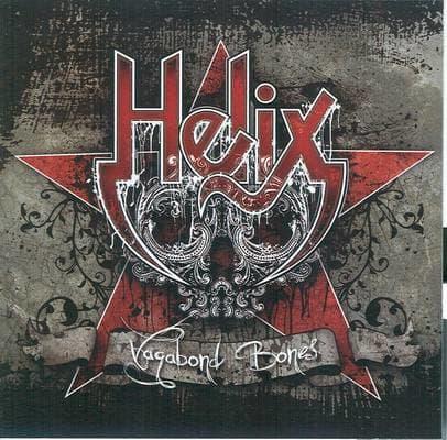Helix---Vagabond-Bones-Front