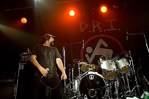 DRI02