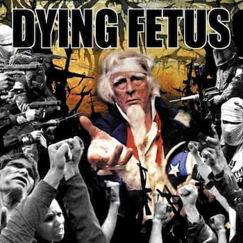 Dying-Fetus-Destroy-the-Opposition (1)