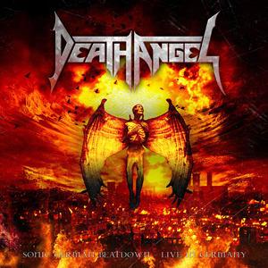 DeathAngel_SonicGermanBeatdown_CD_300