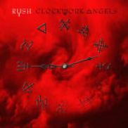Rush-Clockwork-Angels-e1334152796555