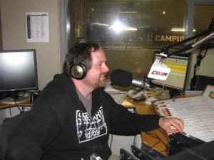 C101.5FM 004a