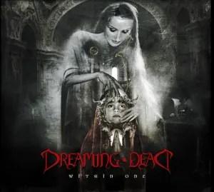 dreamingdead