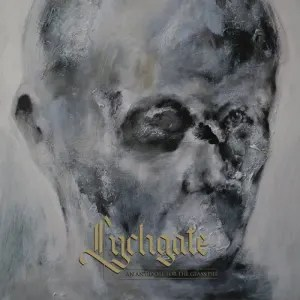 Lychgate-An-Antidote-for-the-Glass-Pill-e1432300375341
