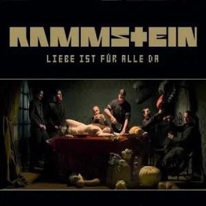 Rammstein-Liebe-Ist-Fur-Alle-Da