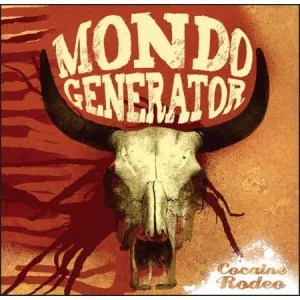 Mondo-Generator-Cocaine-Rodeo-479391