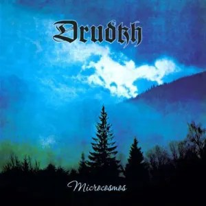 drudkh-microcosmos