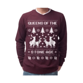 QSA103c_REINDEER_SWEATER_800X800_large