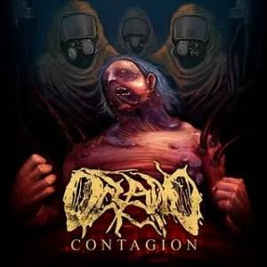 Oceano_Contagion