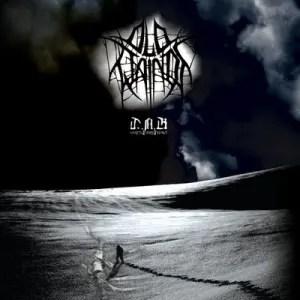 Old+Wainds+-+Death+Nord+Kult