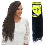 natural hair extensions human
