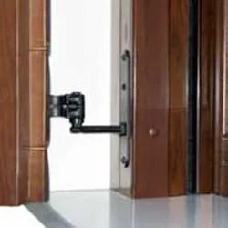 persiana-legno-sidel