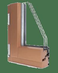 finestra sidel laportasrl