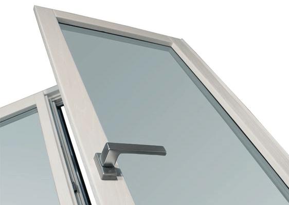 sidel finestra frosinone