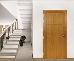 Sidel porta Basic