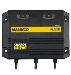marinco 50 amp wiring diagram [ 1800 x 1800 Pixel ]
