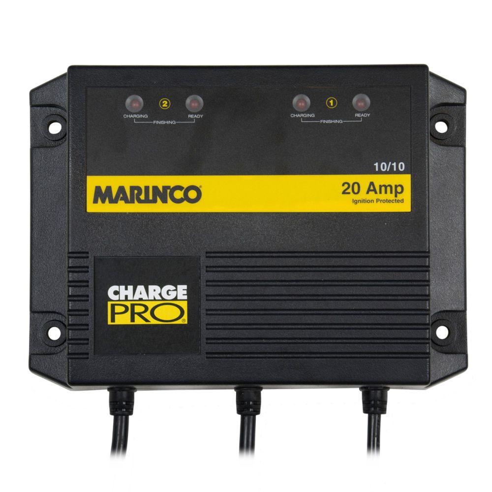 medium resolution of marinco 50 amp wiring diagram